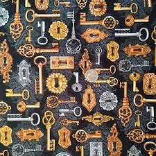 Locksmith Variety Sylmar