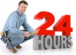 Emergency Locksmith Services (818) 812-1142