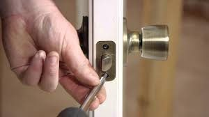 Lock Repair Sylmar