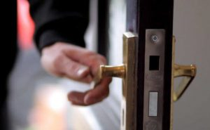 Mortise Lock Services