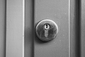 Wall mounted locks service (818) 812-1142